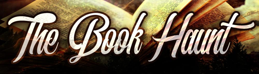 The Book Haunt