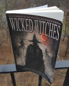 wickedwitches
