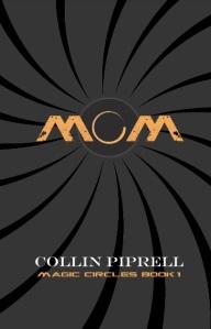 momcover