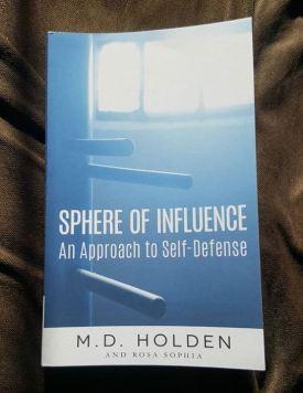 SphereofInfluence